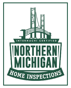 Northern Michigan Home Inspection